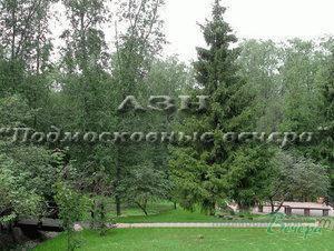 Новорижское ш. 35 км от МКАД, Звенигород, Коттедж 360 кв. м - Фото 1