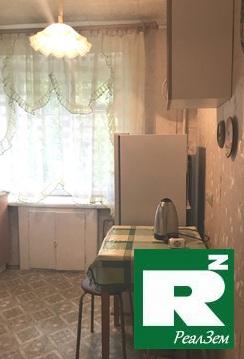 Двухкомнатная квартира в городе Обнинск, улица Ленина, дом 98 - Фото 4