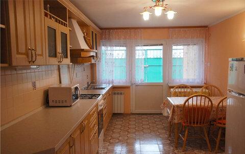 Сдам Дом Лозовое-3 3-этажа - Фото 3