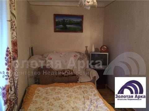 Продажа квартиры, Краснодар, Ул. Сормовская - Фото 5