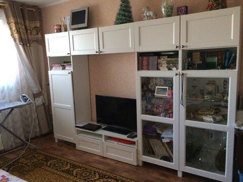 Продам 2х квартиру - Фото 1