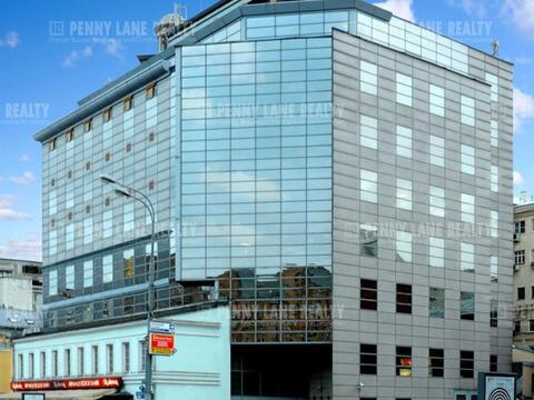 Сдается офис в 4 мин. пешком от м. Цветной бульвар - Фото 2