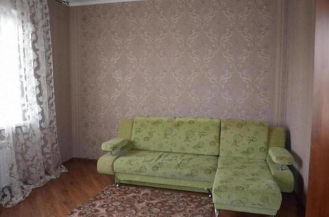 Аренда дома, Новосадовый, Белгородский район - Фото 4