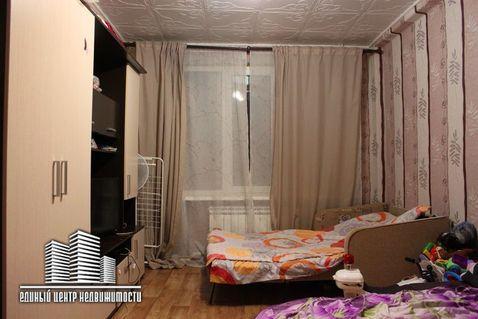 1 к. квартира г. Яхрома, ул. Ленина, д. 25 - Фото 2