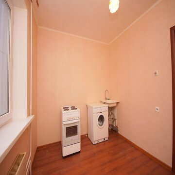 Квартира по лучшей цене - Фото 3