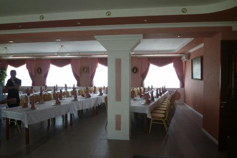 Продаётся ресторан в Обнинске - Фото 1