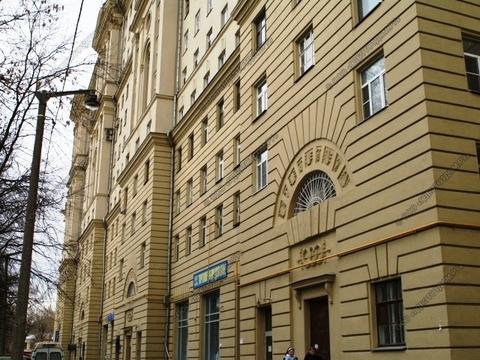 Продажа квартиры, м. Электрозаводская, Ул. Госпитальный Вал - Фото 4