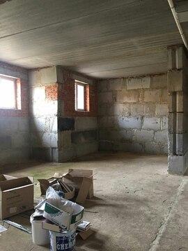 Продаётся помещение свободного назначения В Г. строитель - Фото 3