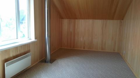 Продается дом, Поливаново, 12 сот - Фото 4