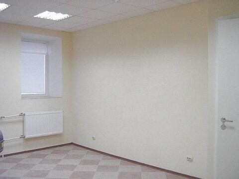 Продажа осз в центре Петербурга - Фото 5