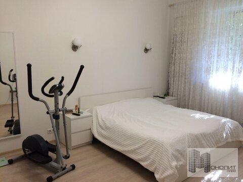 """Квартира """"Евродвушка"""" - Фото 2"""