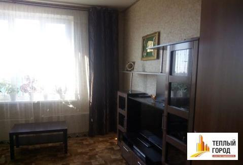 Продается квартира на Жданова - Фото 2