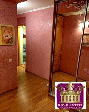 Аренда квартиры, Симферополь, Ул. Бетховена - Фото 2