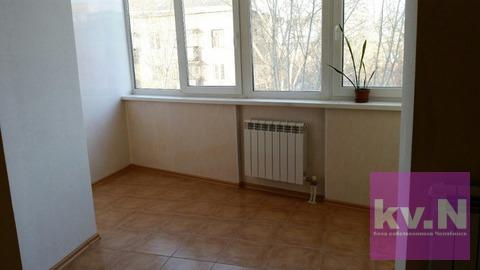 Продажа квартиры, Челябинск, Ул. Мира - Фото 4