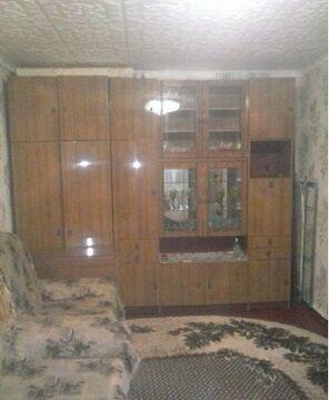 Продается 2-к Квартира ул. Литовская - Фото 4