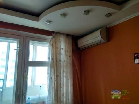 Продажа квартиры, м. Выхино, Ул. Святоозерская - Фото 1