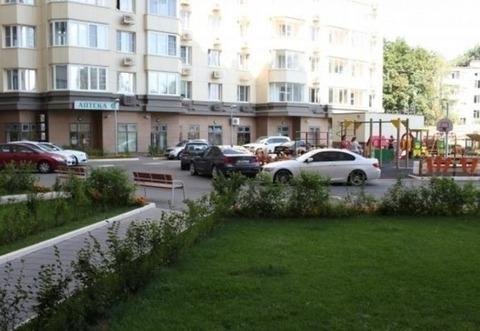 Квартира возле метро Молодежная - Фото 5