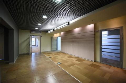 Представительский офис в бц класса А. м.Алтуфьево - Фото 4