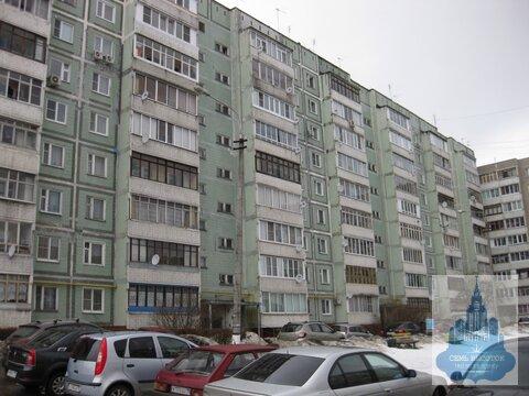 Предлагается к продаже 2-к квартира в 9-ти этажном панельном доме - Фото 2