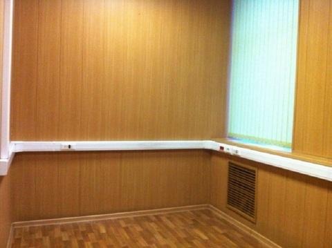 Офис 28 кв. м. с юридическим адресом, м. Таганская - Фото 5