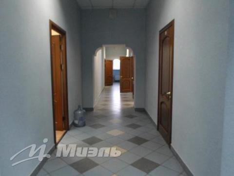 Продам офисную недвижимость, город Красногорск - Фото 1