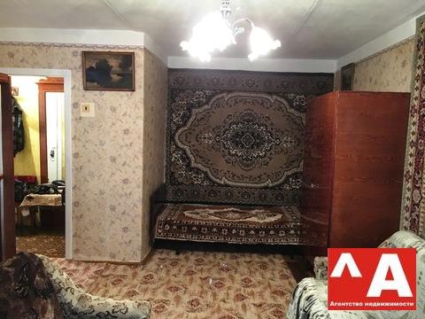 Аренда 1-й квартиры 30 кв.м. на Дмитрия Ульянова - Фото 3