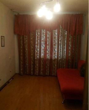 Продажа 3-комнатной квартиры, 64 м2, проспект Ямашева, д. 92 - Фото 1