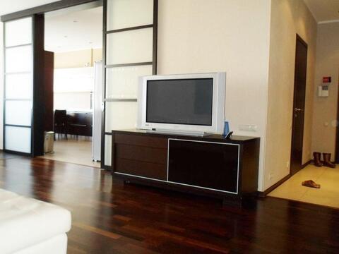 Шикарная квартира в Куркино - Фото 3