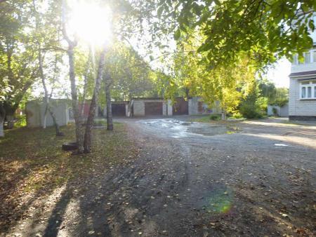 Продажа квартиры, Иноземцево, Спортивная ул. - Фото 1