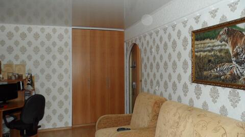 Продам 1-к квартиру в г. Балабаново, 31 м2 - Фото 2