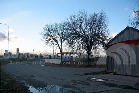 Продажа земельного участка, Абинск, Абинский район, Трасса Краснодар - . - Фото 1