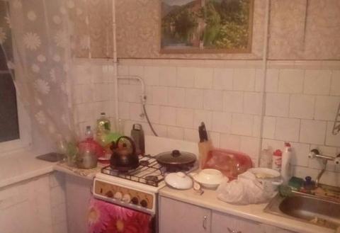 Аренда квартиры, Нижний Новгород, Ул. Юлиуса Фучика - Фото 4