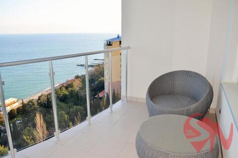 Предлагаем к продаже модерновую квартиру в новом жилом комплексе 2 - Фото 5