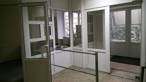 Аренда офисов - Фото 4