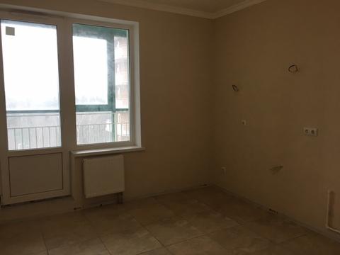Однокомнатная квартира с отделкой в ЖК Изумрудные Холмы - Фото 3