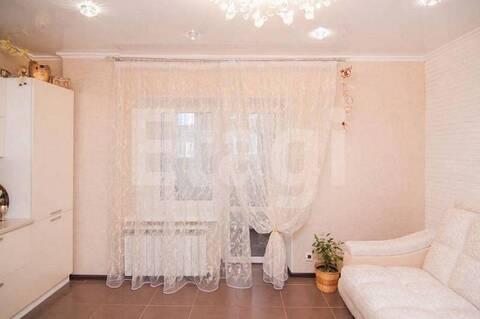 Продам 1-комн. кв. 62 кв.м. Тюмень, Салтыкова-Щедрина - Фото 2