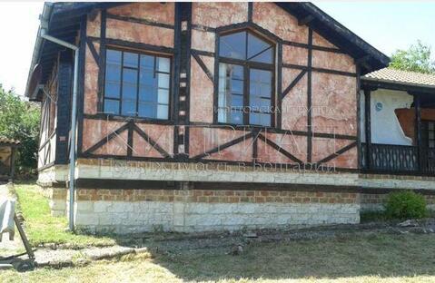 Дом в 20 км от Варны с видом на город и озеро - Фото 2