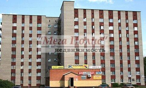 Сдается комната 12 кв.м. в общежитии блок на 2 комнаты ул. Курчатова