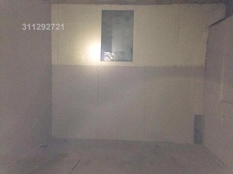 Под автосервис, бокс (2-е ворот), в ГСК 61, отапл. (печь на дизельном - Фото 2