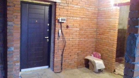 2-комнатная квартира на 65 лет Победы - Фото 2