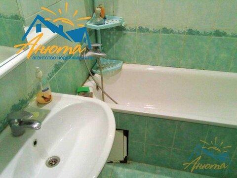 Сдается 2 комнатная квартира в Обнинске улица Калужская 18 - Фото 4