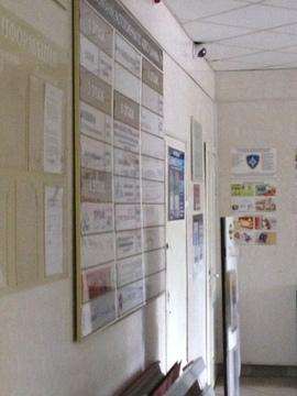Продам офисное помещение 82,6 м2, на 5 этаже - Фото 3