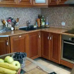 Продам 3-х комнатную квартиру в г. Тосно, ул. М. Горького, д. 25 - Фото 3