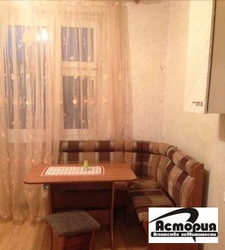 3 комнатная квартира, ул. Академика Доллежаля 38 - Фото 1