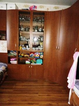 Продам 2-х комнатную квартиру рядом с м. Славянский бульвар - Фото 4