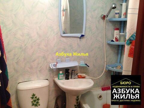 Комната в общежитии на 50 лет Октября 5 А - Фото 2