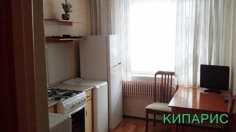 Продается 1-ая квартира на 52-м, Белкинская 35 - Фото 4