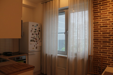 Квартира-студия в ЖК Ромашково - Фото 4