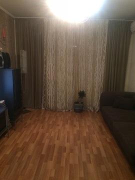 Продаю 1 комн.кв-ру с ремонтом в современном доме рядом с метро - Фото 4