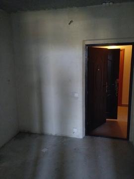 Продаем просторную 2-комнатную квартиру в Антипино - Фото 1